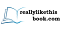 Buy the books you like online